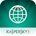 Kaspersky Keys 02 September 2017