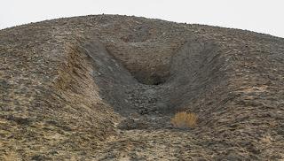 المدينة المفقودة (الخيابر) الواقعة شمال البصرة ماذا تعرف عنها