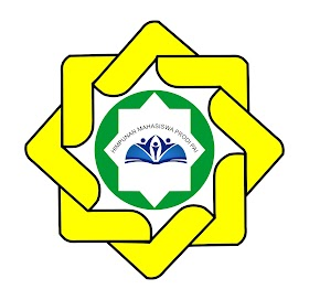 Desain Logo HMP Prodi PAI