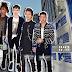 Alfombra Roja MTV VMAs 2016