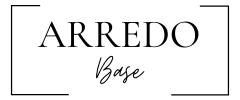 ARREDO BASE - SERVIZI