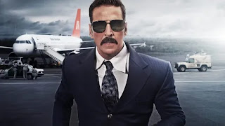 akshay-kumar-bell-bottom-releases-on-28-may-2021