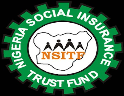 buhari-suspends-nsitf-md-3-directors-and-8-others