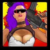 Carnage TV v1.2.3 Mod Apk (Mega Mod)