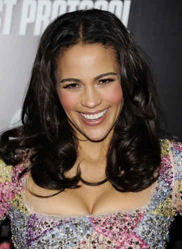 Boobs Paula Patton nudes (65 photo) Video, Facebook, legs
