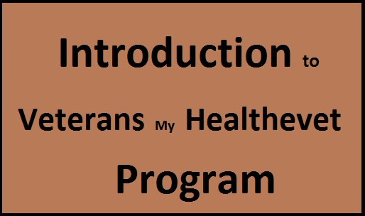 introduction-to-veterans-my-healthevet-program