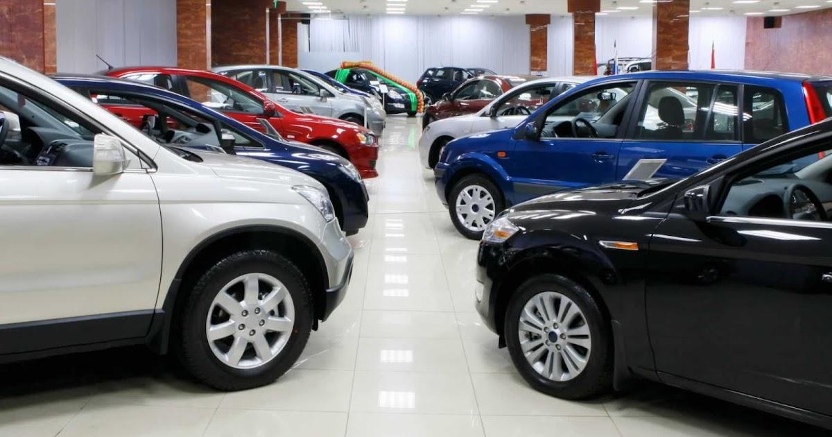 An Exotic Experience Awaits at Car Sales Capalaba