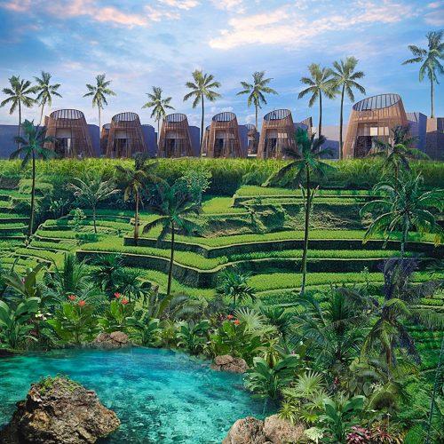Destinasi Wisata Favorit di Kabupaten Semarang