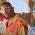 VIDEO | King 98 X Jux ft Sheby Medicine – JOGODO (Mp4) Download