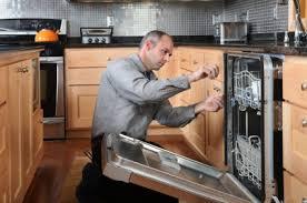 Best home appliances repair