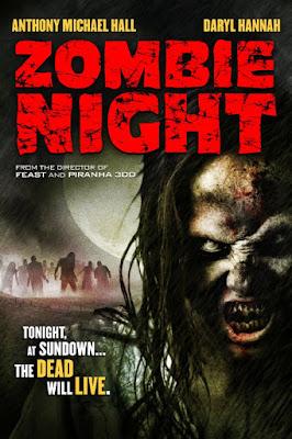 zombie-night.jpg