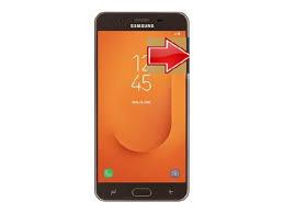 Cara Reset Hp Samsung J2 Prime 6