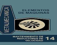 metalmecánica-mantenimiento-reductores-de-velocidad-14