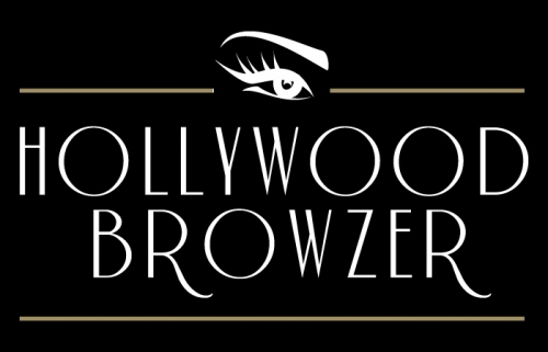 Hollywood Browzer