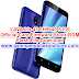 LAVA iris 43 LH9940 S105 Official Care Firmware Stock ROM/Flash File Download