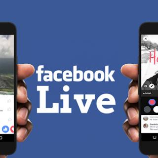 Wuttisan Wongtalay LiveLeak Video Facebook Live
