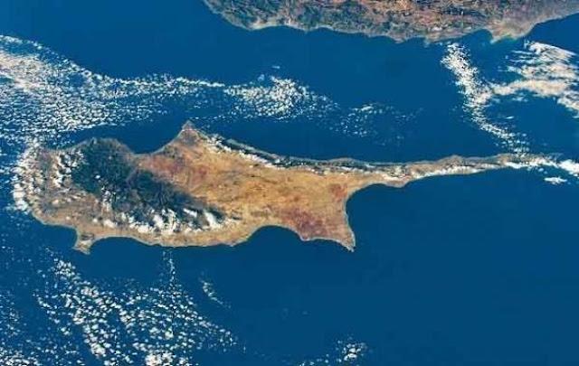 Γερμανικά ΜΜΕ: Αυξάνεται η ένταση γύρω από την Κύπρο