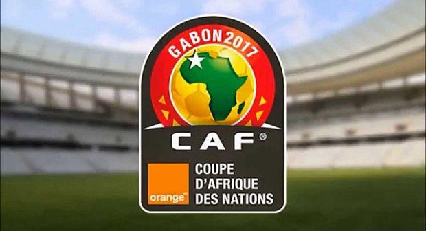بالفيديو..تعرف على تردد القنوات الناقلة مباريات كأس أمم أفريقيا  بالجابون  مجانا