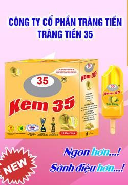kem-sau-rieng-trang-tien35