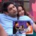 Shehnaaz Gill और Sidharth Shukla Broken But Beautiful के तीसरे सीजन में दिख सकती है