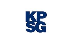 Lowongan Kerja D3 Terbaru di PT Karyaputra Suryagemilang (KPSG) Jakarta Juni 2020