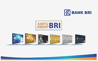 jenis-jenis-kartu-kredit-bank-bri