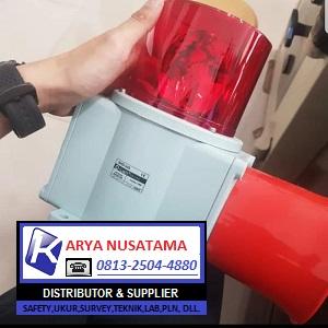 Jual Sirine SHD Lampu Siren 220-24V di Depok