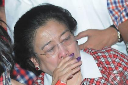2018-2019 PDIP Hancur Lebur?