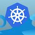 CentOS 7.6上安裝 Kubernetes(一)叢集佈署