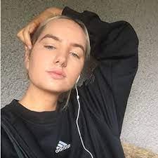 Bella Conlan  Age, Wiki, Biography, Height, Instagram, Parents