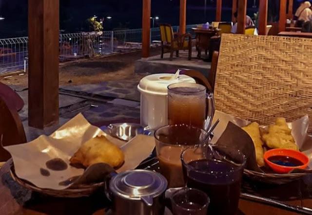 harga menu kopi ingkar janji, menu kopi ingkar janji kulon progo, lokasi kopi ingkar janji jogja, cafe baru kulon progo kopi ingkar janji girimulyo