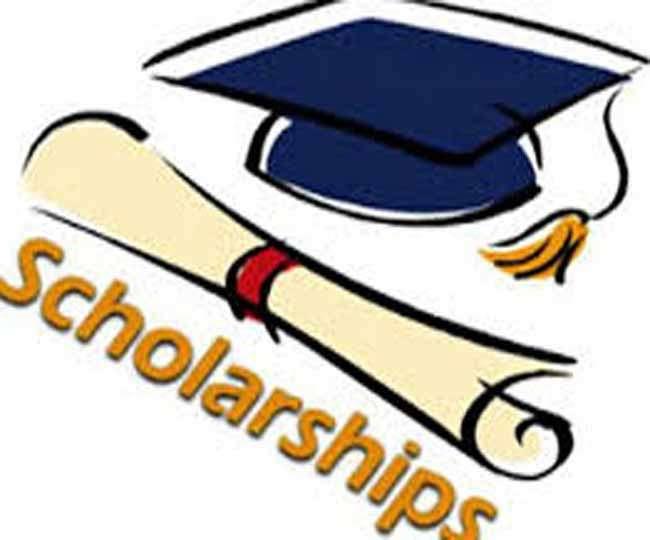 अल्पसंख्यक छात्रवृत्ति में 50 फीसद अंकों की बाध्यता खत्म, आवेदन के नियम शिथिल अंतिम तिथि भी बढ़ी