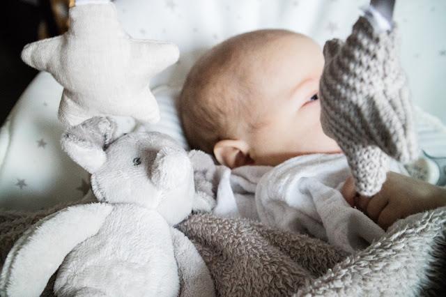 Baby B, Mamas & Papas, Pikku Vanilja, sitteri,