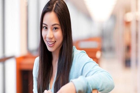 Keuntungan Tanya Dokter Kecantikan Online