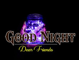 Beautiful Good Night 4k Images For Whatsapp Download 277