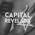 Capital Revelada, do Atlas Moniz
