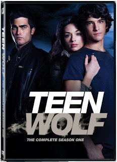 teen wolf full episodes download