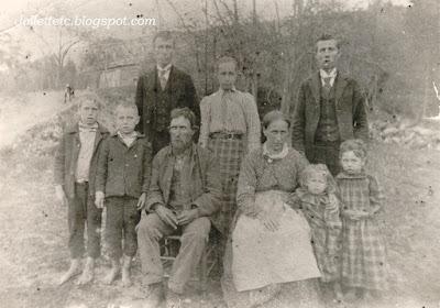 Adam Kohne family https://jollettetc.blogspot.com