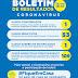 Barreiras: Boletim Informativo Coronavírus (COVID-19) nº 073 de 26 de abril de 2020