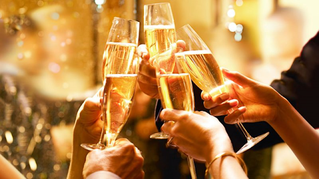 http://www.bradyswinewarehouse.com/event/bradys-bubbles-a-holiday-champagne-tasting/