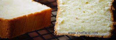 vanilla cake,vanilla cake recipe,cake,moist vanilla cake,homemade vanilla cake,easy cake recipe,how to make a vanilla cake,how to make vanilla cake,vanilla,vanilla sponge cake,vanilla cake from scratch,vanilla sponge cake recipe,best vanilla cake,birthday cake,eggless vanilla cake,how to make simple vanilla cake,best vanilla cake recipe,eggless vanilla sponge cake,eggless vanilla cake recipe