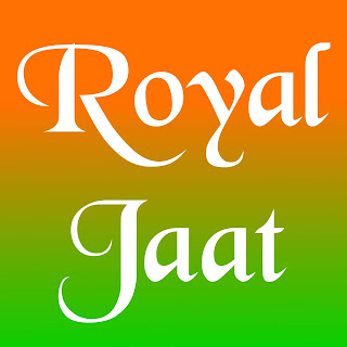 jaat name photos download
