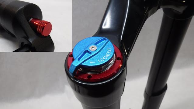 Fatbike Republic Fat Bike Fatbike Newfoundland Wren Inverted Fork Wren ATK Wren 110