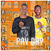 (MUSIC)-PAY DAY BY K PLUS FT TUMMYNICE PRODUCED BY YUNGKING