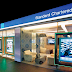 Standard Chartered Launches 'No 1 Bank' Brand Campaign