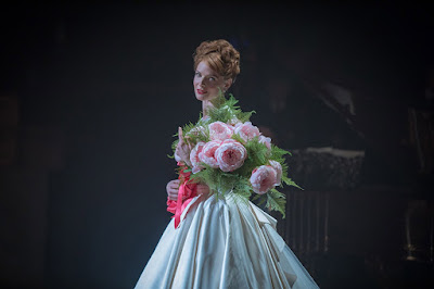 The Greatest Showman Image 5