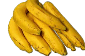 apa manfaat komsumsi buah pisang