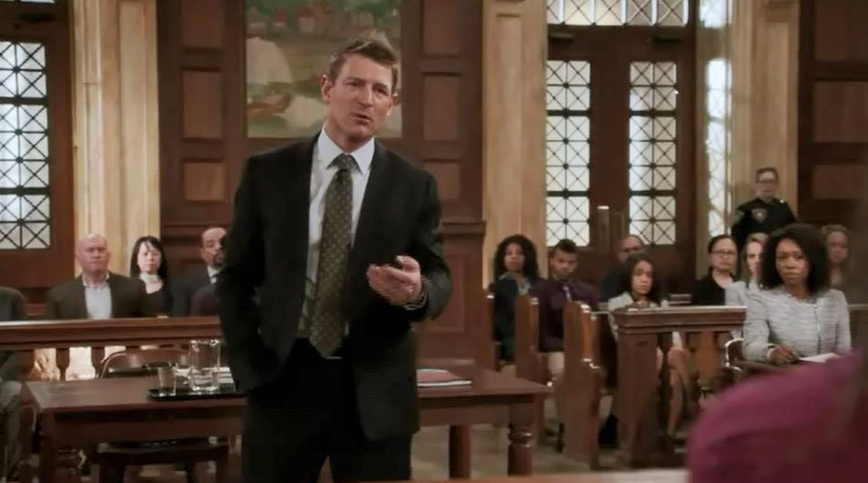 law and order svu guardian