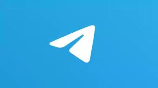 Telegram ajoute 25 millions de nouveaux utilisateurs en seulement 72 heures alors que les applications rivales faiblissent