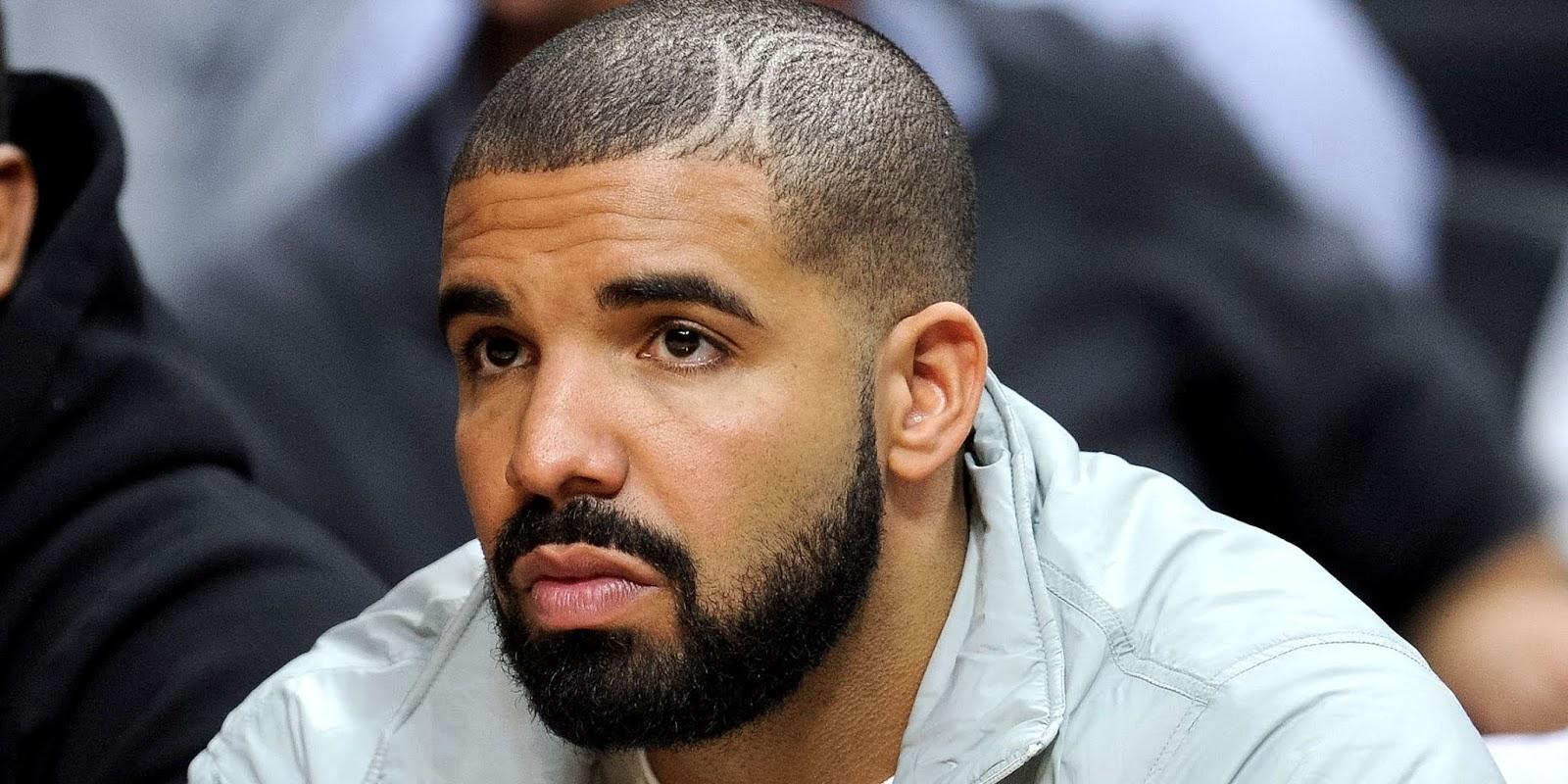 051316 Music In Memorium of Drakes Beard Drake Courtside